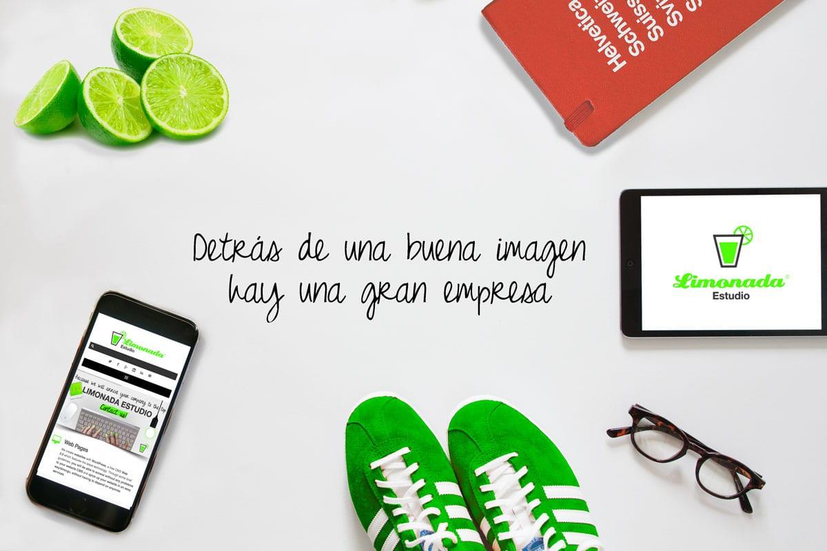 diseño-grafico-limonada-estudio-detrás-de-una-buena-imagen-hay-una-gran-empresa