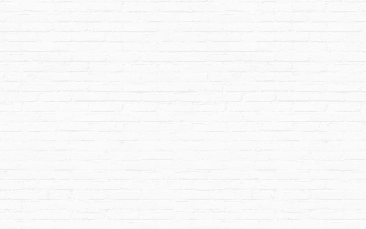 slider-diseño-grafico-fondo