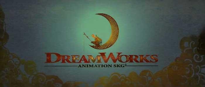 dreamworks-logo2