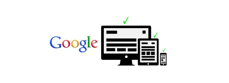 Today Google changes the rules. Is your website ready?