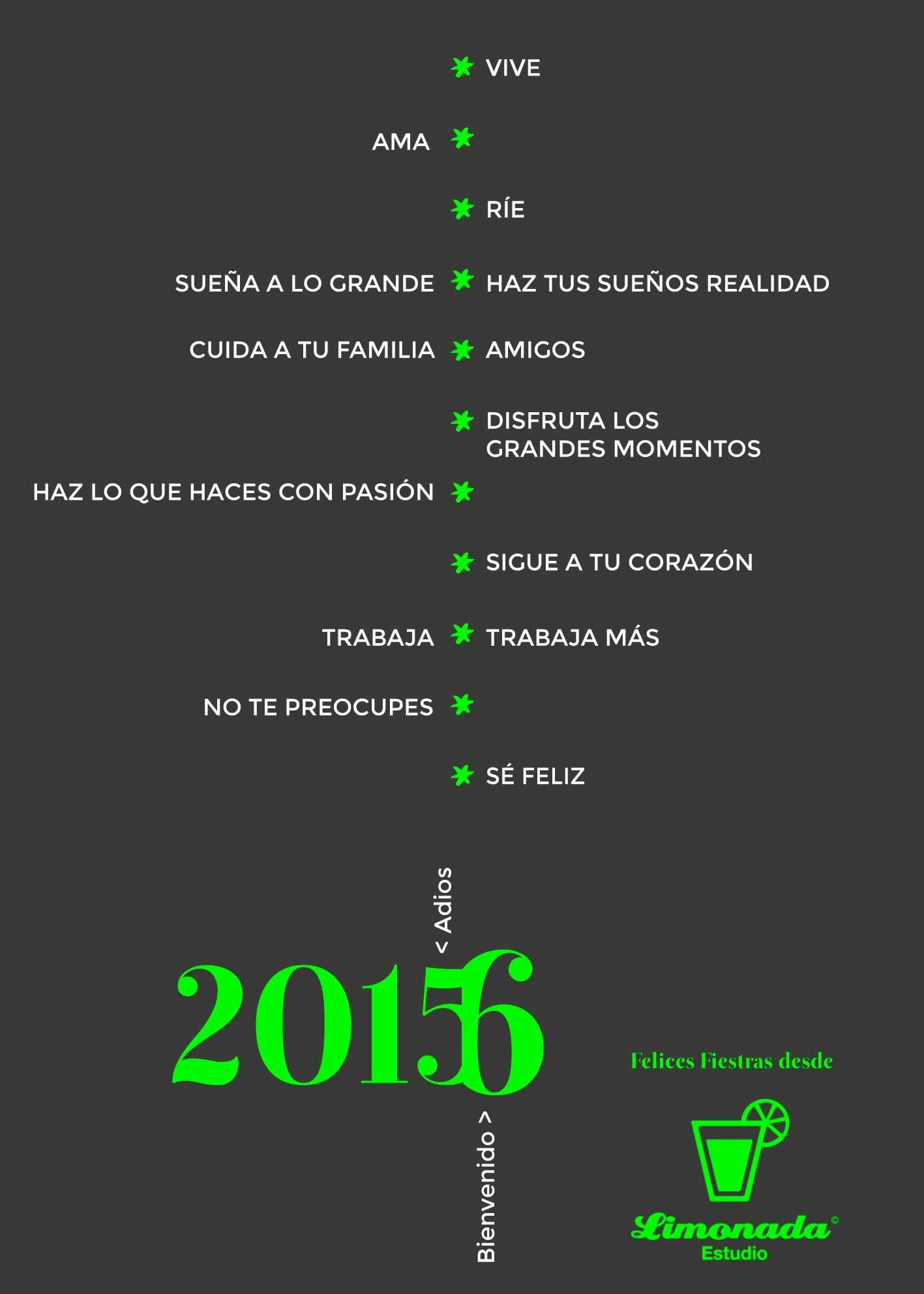 web-felicitacion-navidad-2016-esp