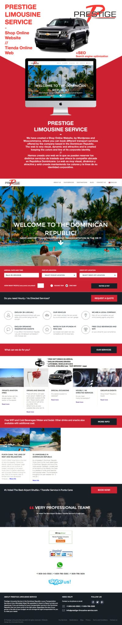 prestige-homepage-web